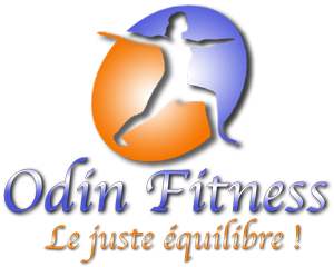 Bienvenue au Studio Fitness de Saint–Laurent